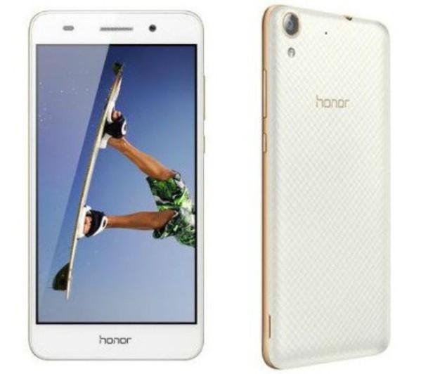 1huawei-honor-5a
