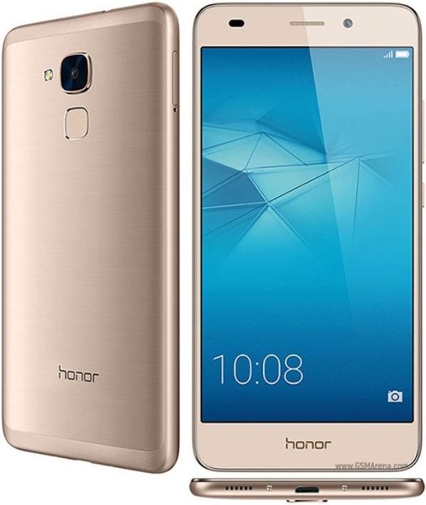 1huawei-honor-5c-2