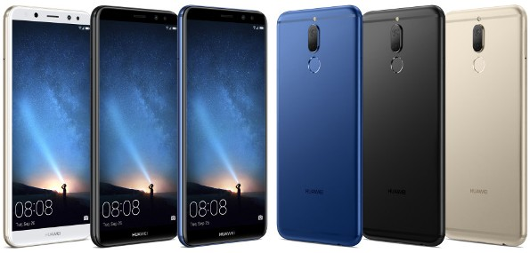 1huawei-mate-10-lite-press