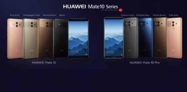 1huawei-mate-10-range