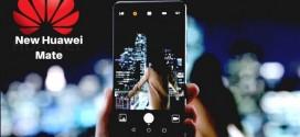 Huawei Mate 20 : un écran fabriqué par Samsung