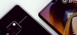 Huawei Mate 20 : un teaser confirme les 512Go de stockage