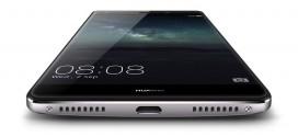 Huawei Mate 9 : quelques caractéristiques dévoilées