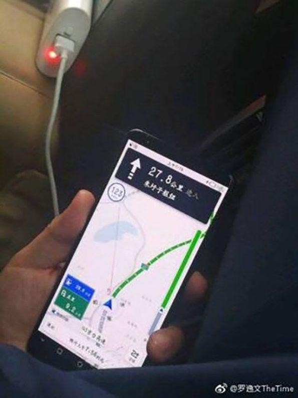 1huawei mate10pro leak-1
