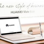 1huawei matebook