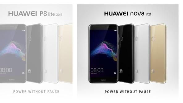 1huawei-nova-lite