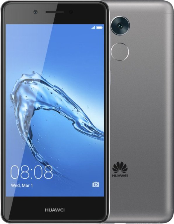 1huawei-nova-smart-2