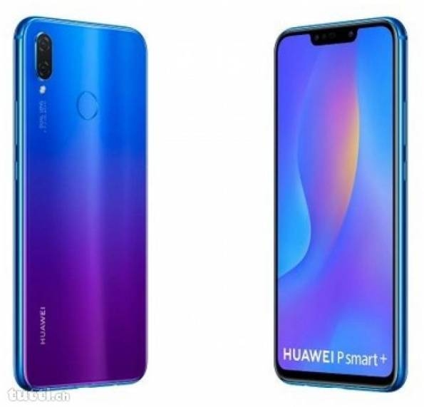 1huawei-p-smart-plus