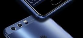 Huawei P10 et P10 Plus : la demande était trop forte, la tentation aussi
