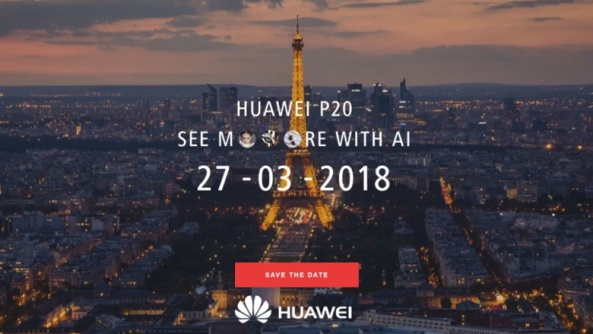 1huawei-p20-invitation