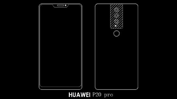 1huawei-p20-pro