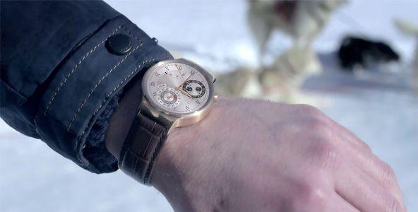 1huawei-watch