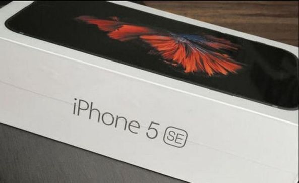1iPhone-5se-retail-box