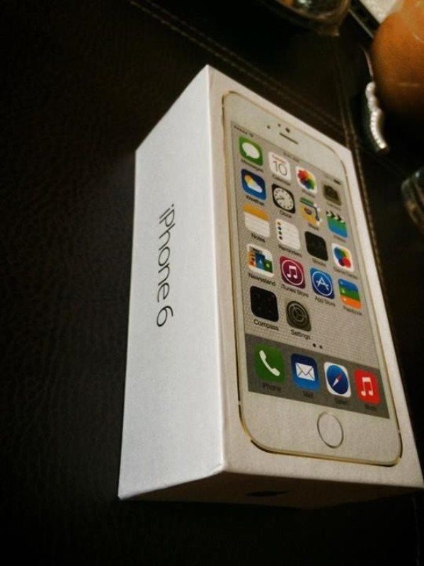 1iPhone-6-retail-box