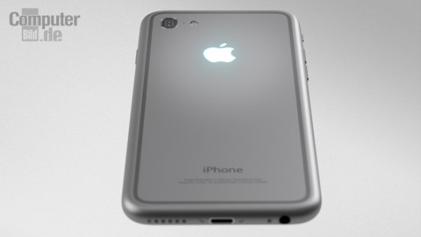 1iPhone-7-concept 2