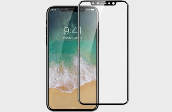 1iPhone-8-screen-protector-Olixar