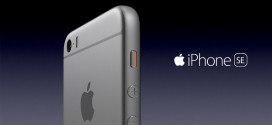 iPhone SE 2 : la fabrication se ferait en Inde