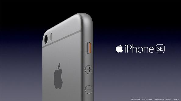 1iPhone-SE-2-2