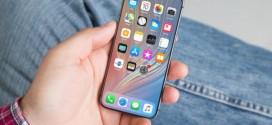 iPhone SE2 : ce qu'il pourrait être
