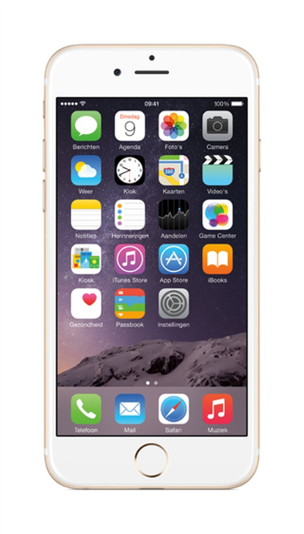 1iPhone6_PF_Gold-large