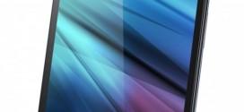 Acer Iconia Talk S : passez des appels avec  votre tablette