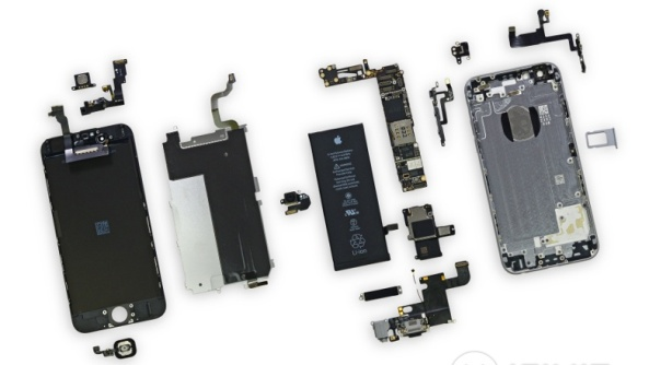 1iphone-6-components