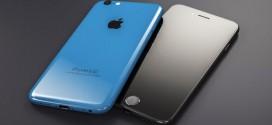 iPhone 6C : encore des rumeurs