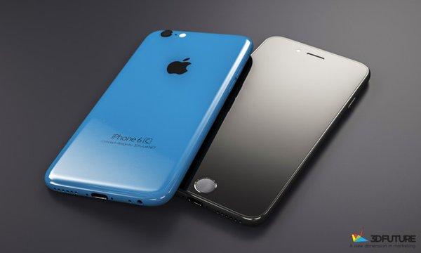 1iphone 6c-3