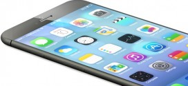 iPhone 6S : premières rumeurs
