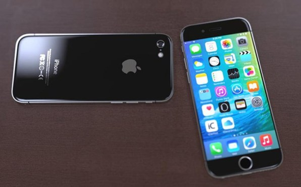 1iphone-7-2concept
