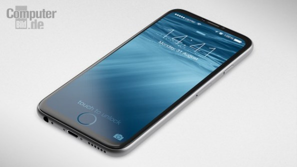 1iphone-7-concept