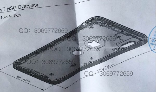 1iphone-8-schematic