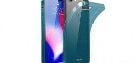 iPhone SE 2 : pas de double APN arrière