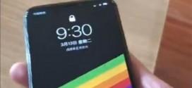 L'iPhone SE 2 apparaît dans une vidéo
