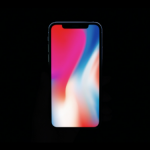 1iphone-x-front
