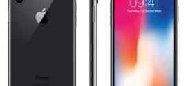 iPhone X : c'est peut être la fin