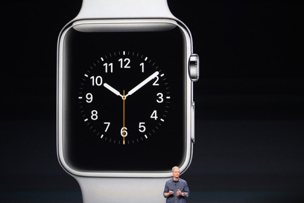 1iwatch-apple