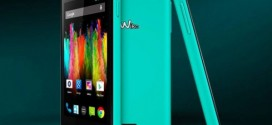 Wiko Kite : la 4G à moins de 100 Euros