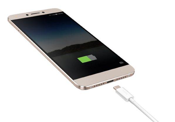 1le-eco-smartphone