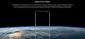 Leagoo S8 Pro : une présentation officielle le 28 septembre