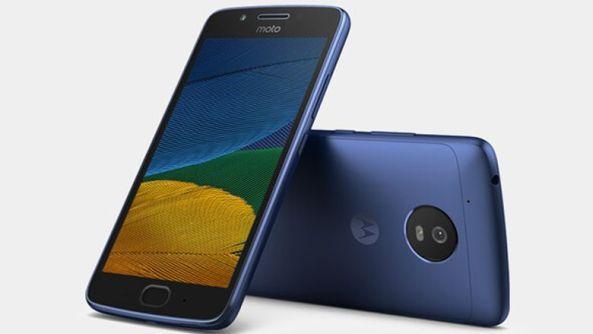 1lenovo Moto-G5-sapphire-blue