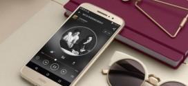 Lenovo Moto M : toutes les specs