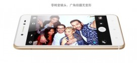Lenovo S90 : y a de l'iPhone 6 dans l'air…