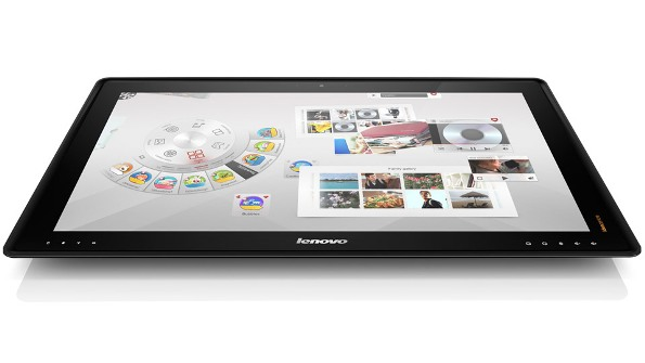 1lenovo-tablet 18