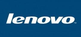 Blackberry intéresse Lenovo