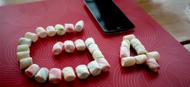 LG G4 : une mise à jour vers Marshmallow