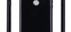 LG G5 : et maintenant les coques