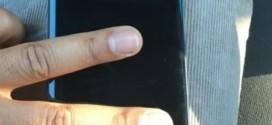 Le LG G6 annoncé avec un dos en verre