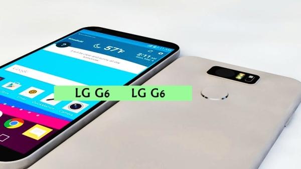 1lg-g6-concept