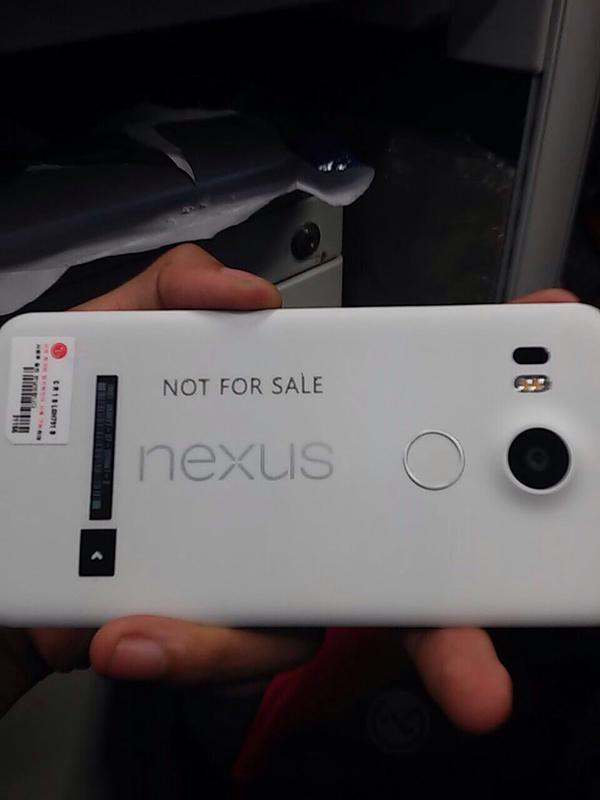 1lg nexus 5 -mb